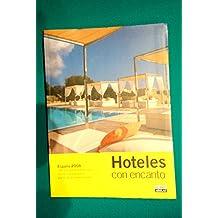hoteles_con_encanto_espana_2008