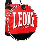 Leone-1947-Italy-Borsone-Sportivo