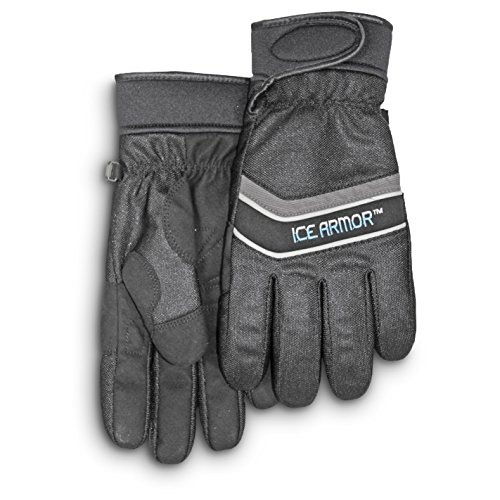 Clam Corporation IceArmor Edge Gloves