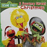 : A Sesame Street Christmas