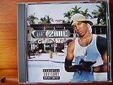 Callin Me by Lil Zane (2000-06-27)
