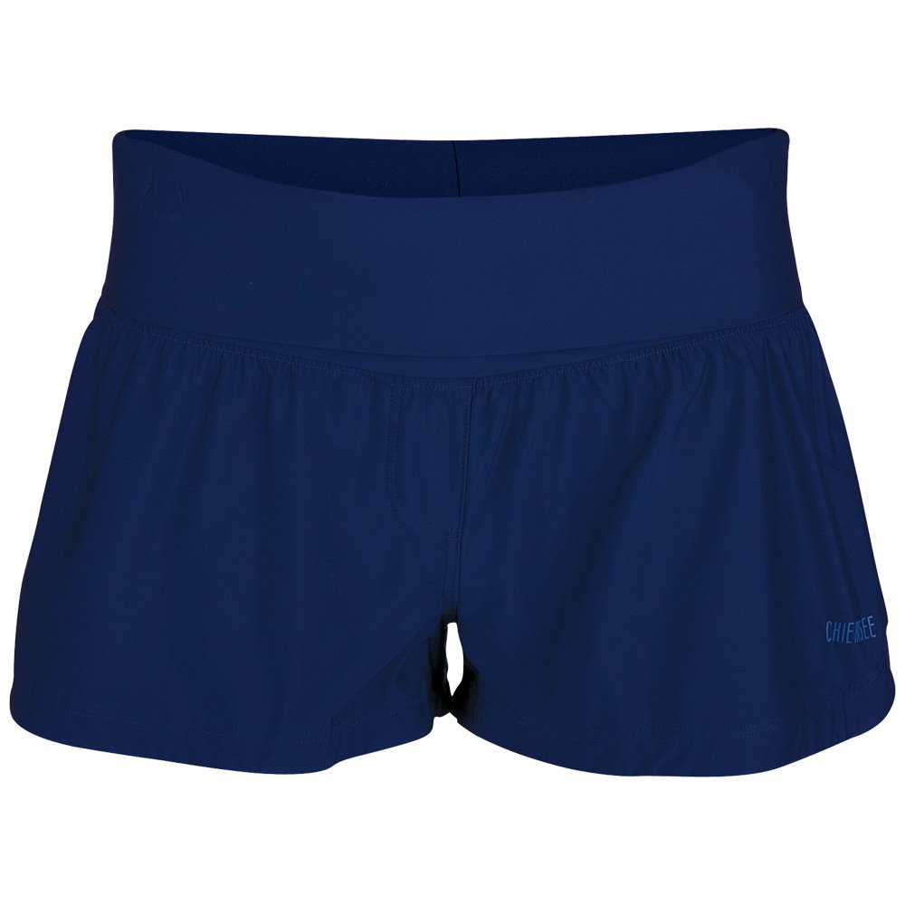 Chiemsee Damen Elsa Lycra Shorts