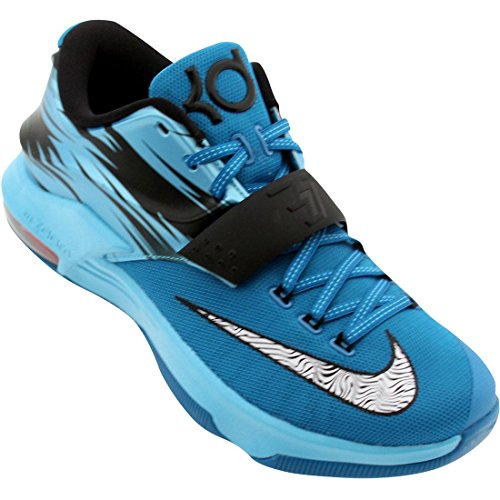 Nike Kevin Durant Basketball Sneaker