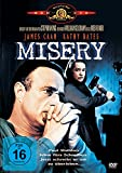 Misery [Special Edition]