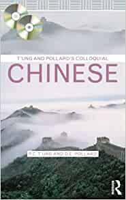 Chinese colloquial pdf