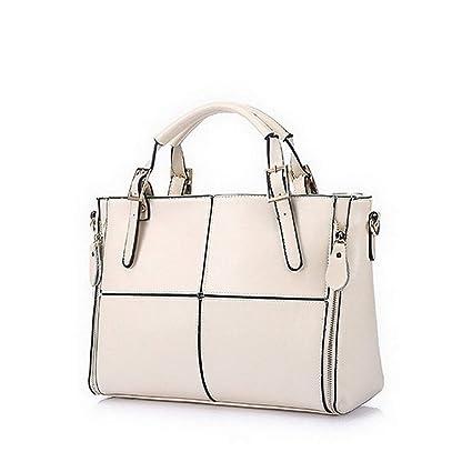 64f145a65952 Amazon.com: XLMLJYX Handbags Women Bags Designer Bags Women Handbag ...