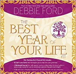 the best year of your life ford debbie