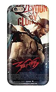 Premium 300: Rise Of An Empire Poster Back Cover Snap On Case For Iphone 6 7708935K18320497