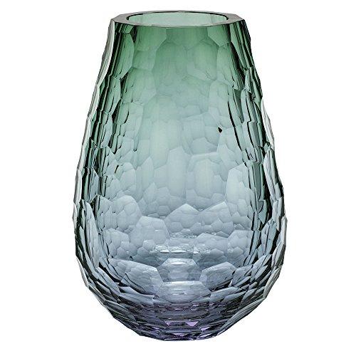 Moser Stones Vase ()