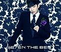 SE7EN / SE7EN THE BEST[DVD通常盤]の商品画像