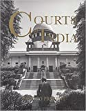 Courts Of India Past to Present