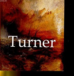 """Afficher """"Turner"""""""