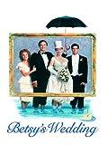 Betsy's Wedding poster thumbnail
