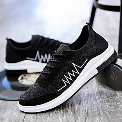 Sale Stylish Men Casual Shoes