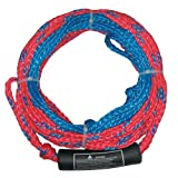 Nash PT-34 Towable Multi Rider Marine Rope