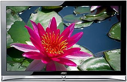 AOC LE22H138 LED TV - Televisor (55,88 cm (22