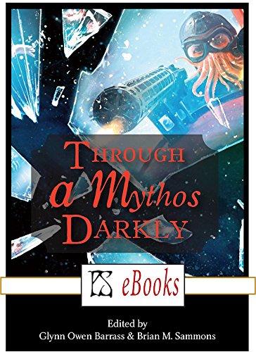 Through A Mythos Darkly