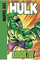 Hulk: Radioactive (Hulk Set II)