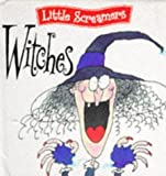 Witches (Little screamers)