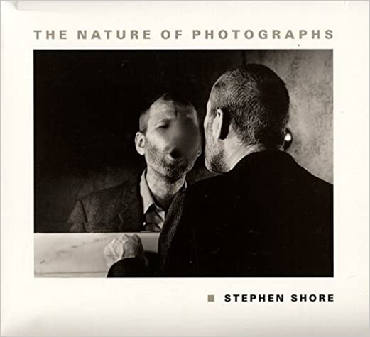 Download online The Nature of Photographs PDF, azw (Kindle), ePub, doc, mobi