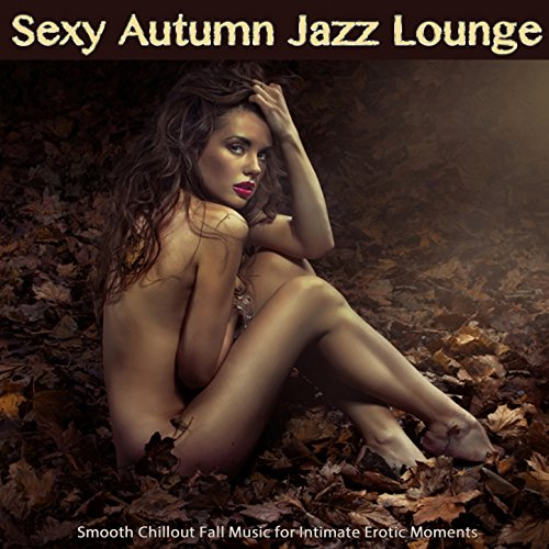 Autumn Eyes (Cool Midnight Suite Mix)