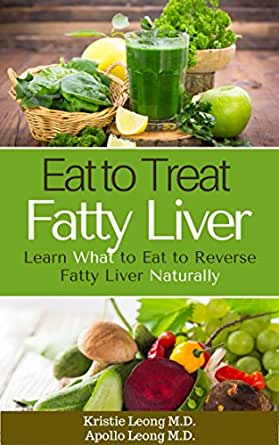 how to know if you have fatty liver