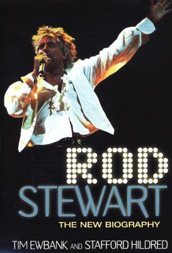 Download Rod Stewart PDF