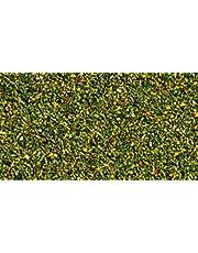 Noch 08400 spridningsmaterial sommar blommor landskap modellering