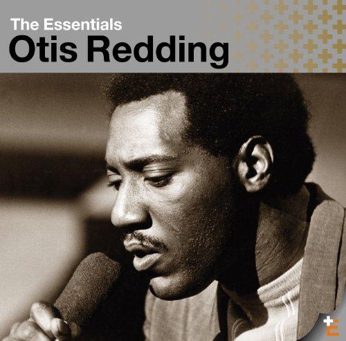 Essentials: Otis Redding