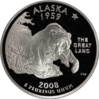 African Lion Mardi Gras Doubloon Token Coin New Orleans1968 Zulu