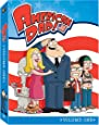American Dad! Vol. 1 [Import]