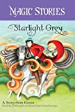Starlight Grey, Liz (RTL) Flanagan, 1846867789