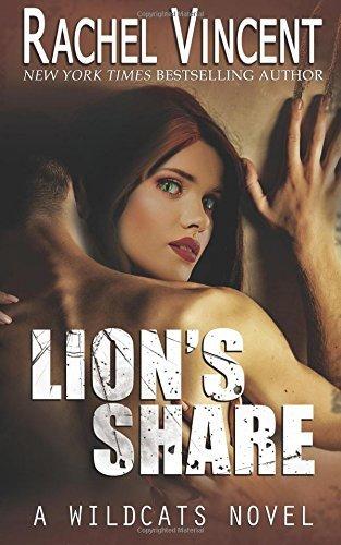lions-share-volume-1-wildcats-by-rachel-vincent-10-mar-2015-paperback