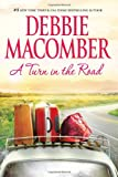 A Turn in the Road (A Blossom Street Novel)