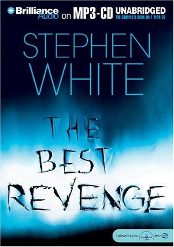 Download The Best Revenge (Alan Gregory Series) ebook