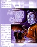 The Andorians, Christian Moore and Kenneth Hite, 0671040170