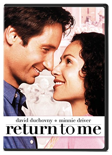 Return to Me (Dolby)