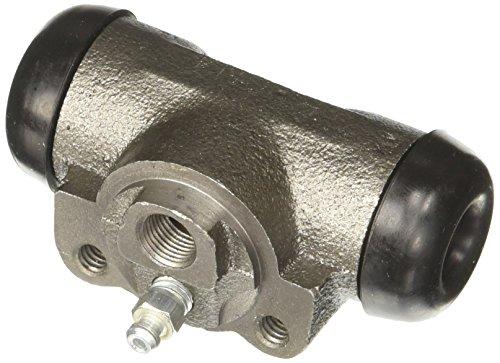 Most Popular Wheel Cylinder Parts