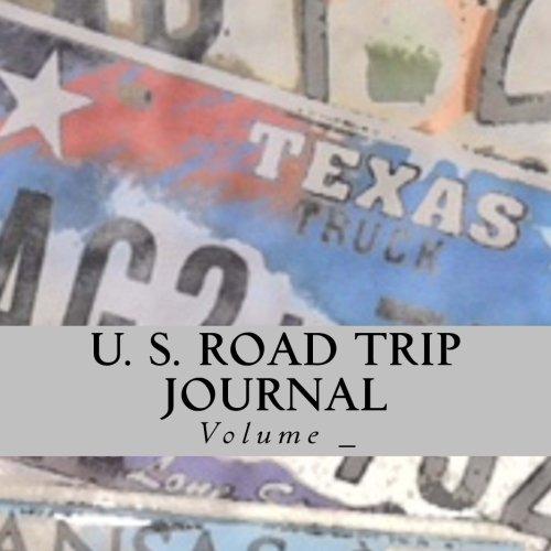 rv trip journal - 4
