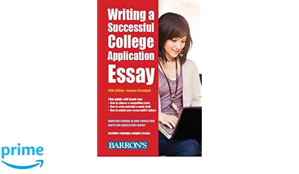 Writing services for college papers harry bauld download