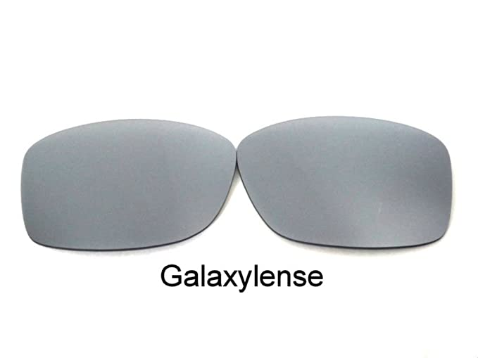 c1eb0b4be1 Image Unavailable. Image not available for. Color  Galaxy Replacement Lenses  For Oakley Jupiter Squared Titanium Polarized ...