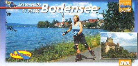 skate-guide-bodensee-23-karten-im-massstab-1-50-000