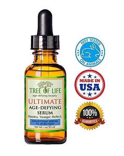 51KK3cQrs3L - Nighttime Serum for Face and Skin Anti Aging Serum