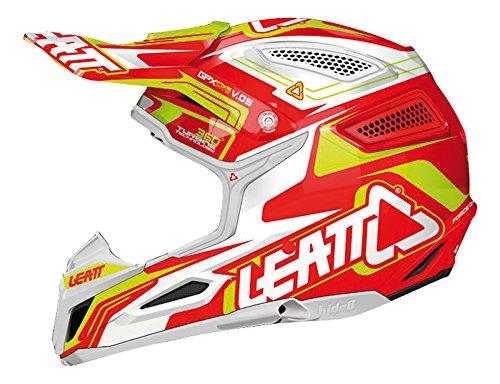 2015-leatt-gpx-55-composite-v05-helmet-orange-yellow-white-l
