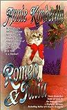 Romeo and Julia, Annie Kimberlin, 0505523418