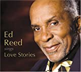 Love Stories by Ed Reed (2007-01-09)