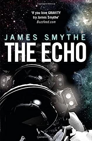 The Echo (Echo By Pam Munoz Ryan)