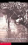 A Memoir, Ann Warren Turner, 0439528313