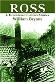 Ross, William Bryant, 0595337333