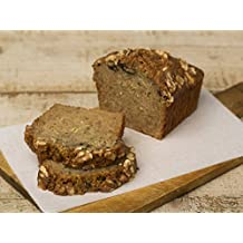 Zucchini Nut Bread - Jumbo $6.99 SHIPPING on all orders, mix and match with our other delicious flavors.